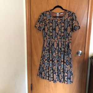 Lularoe dress size XL